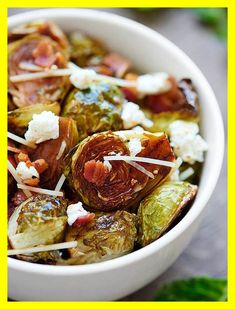 low fat roasted brussel sprouts recipe-#low #fat #roasted #brussel #sprouts #recipe Please Click Link To Find More Reference,,, ENJOY!!