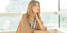 Viviana Canosa y su foto hot en la Riviera Maya: ?Ponerle pasión a todo? - Noticias Tucumán