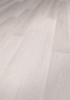 1181552 Solidfloor Parquet Oak Portland Plank natural smoked chastised white natural oiled Source by Hardwood Floor Colors, Hardwood Floors, Home Room Design, House Design, Living Room Tv Unit, Living Room Flooring, Wood Laminate, Flooring Options, Floor Design
