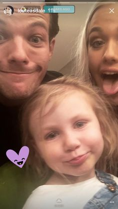 Lou, Louis, and Lux 2 years ago