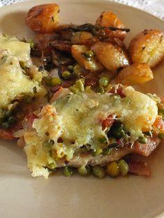 Poultry, Chicken, Meat, Food, Backyard Chickens, Essen, Meals, Yemek, Eten