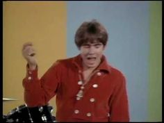 The Monkees - Daydream Believer (Official Music Video) - Hedi 60s Music, Music Songs, Music Videos, Monkees Songs, The Monkees, Michael Nesmith, Number One Hits, Uk Singles Chart, Song Challenge