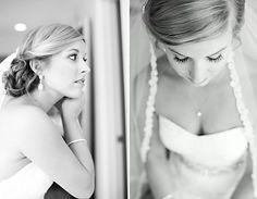 So beautiful... #robertbullockbride #robertbullock #weddinghour #dressesafterdark #straplessgowns #engaged #prettybride  #beautifulbride #engagedcouple #weddings #bridesmaid #brides #engagement #gettingmarried #weddingphotography  #brideandgroom #bridalfashion #weddingfashion  #followme #weddingdresses #weddingdress #weddingphotographer by robertbullockbride