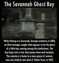 732 Best Ghosts images in 2017 | Ghost pics, Real ghost photos, Ghosts