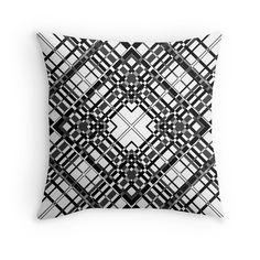 Geometric pattern. Elsa .2