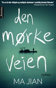 En viktig og sterk roman fra en av de fremste og modigste stemmene i samtidig kinesisk litteratur.
