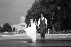 DC Wedding Photography- after wedding pics Wedding Pics, Wedding Shoot, Dream Wedding, Wedding Ideas, Wedding Photography Tips, Wedding Photography Inspiration, Wedding Inspiration, Shots Ideas, Washington Dc Wedding
