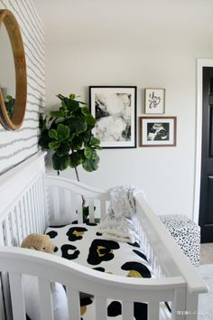 Baby Girl Nurseries - Looking for distinct nursery for the baby ideas? Flick through our probable baby nursery boy