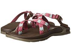 Designer Clothes, Shoes & Bags for Women Chaco Shoes, Chaco Sandals, Shoes Sandals, Arch Support Shoes, Toe Loop Sandals, Comfy Walking Shoes, Wrap Shoes, Platform Shoes, Crocs