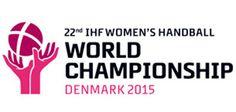 el forero jrvm y todos los bonos de deportes: Resultados y partidos mundial balonmano femenino d...