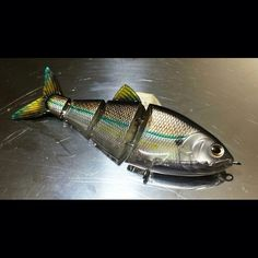 122 Best SWIM BAITS FOR BASS images in 2017 | Bait, Bass
