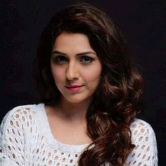 29 Best Neeti Mohan Images Cantantes Bollywood Sesion Fotografica