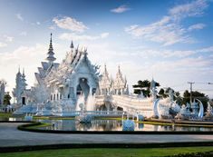 WAT RONG KHUN - Matthew Micah Wright/Getty Images