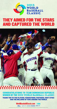 Yoenis Cespedes #52 Tigers Series 1 Generation 4 Baseball OYO MiniFigure