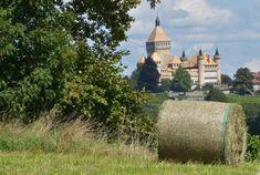 photo chateau vufflens suisse - Recherche Google Google