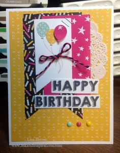 Stampin-up-birthday-card-party-wishes-1