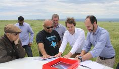 As superstar Kiwi startup Rocket Lab takes on work for the US military, a tiny beach community faces some major moral dilemmas. Moral Dilemma, Innovative Companies, Us Military, Kiwi, Superstar, Lab, Faces, Community, Science