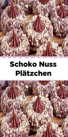 Sweet Recipes, Cake Recipes, Lemon Shortbread Cookies, Cookie Time, Christmas Sweets, Party Snacks, Confectionery, Nutella, Oreo