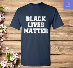 Black Lives Matter Nba Tee Shirt – Ronole Black Lives Matter Shirt, Tee Shirts, Tees, Funny Tshirts, Nba, Mens Tops, Life, T Shirts, T Shirts