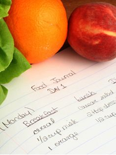 Headache Home Remedy: Diet Fixes  One of the most useful home remedies for reducing headaches and migraine pain involves making changes to your diet.