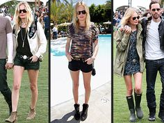 Google Image Result for http://img2.timeinc.net/people/i/2012/stylewatch/blog/120430/kate-bosworth-440x330.jpg