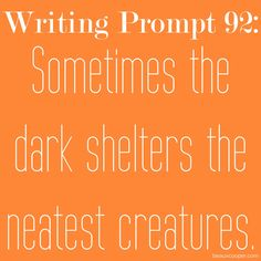 800 word maximum - share your flash fiction, short stories, and poetry with new…