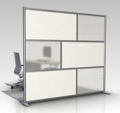 office room dividers. Fine Dividers 84 Inside Office Room Dividers