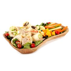Root Platter Extra-Large, $25, now featured on Fab.