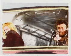 Where Eagles Dare - Lobby card. The image measures 927 * 727 pixels and was added on 1 January Where Eagles Dare, Adventure Movies, Clint Eastwood, Drama, Romance, Actors, Concert, Movie Posters, Films