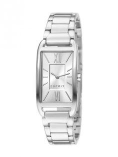 Dámske hodinky 20151909. Esprit Dámske hodinky 20151909 738f9f40a7