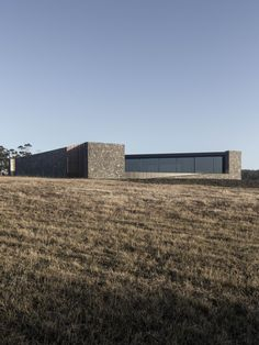 Gallery of D'Entrecasteaux House / Room11 Architects - 21