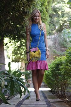 Pufferfish   #Cairo #dress #egypt #famous #fashion #fashionblog #fashionblogger #fashionphotography #fashionshow #fashionweek #girl #houseofholland,lovebyn #mariapino #mermaid #Outfit #pink #Pufferfish #runway #SaraBattaglia #shopbop #shoponline #Shopping #streetstyle #style #stylist #Top #woman  @shopbop