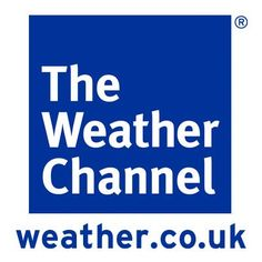 Welcome to the Weather Channel United Kingdom Pinterest Board www.facebook.com/TheWeatherChannelUK