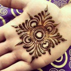 Tikki Style Mehndi Design is most famous in teenagers as well as in kids. In every event mehndi is the first priority for every kid and girl. Henna Hand Designs, Mehandi Designs, Mehndi Designs Finger, Mehndi Designs For Girls, Mehndi Designs For Beginners, Mehndi Designs For Fingers, Beautiful Henna Designs, Latest Mehndi Designs, Simple Mehndi Designs