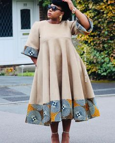 Latest African Fashion Dresses, African Print Dresses, African Print Fashion, Africa Fashion, Xhosa Attire, African Attire, African Wear, South African Traditional Dresses, Africa Dress