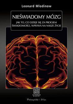 Prószyński i S-ka Stephen Hawking, Hand Lettering, Reading, Health, Books, Cover, Brain, Art, Catalog