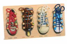 «Allacciare le scarpe»: Amazon.it: Giochi e giocattoli 10 euro