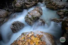 Waterfall, Nature, Outdoor, Blog, Outdoors, Naturaleza, Nature Illustration, Outdoor Living, Garden