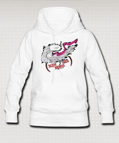 Sport Wear, Hoodies, Sweatshirts, Graphic Sweatshirt, Sweaters, How To Wear, Sports, Clothes, Fashion