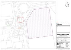 Towers Richardson – Land Registry Plans Specialists