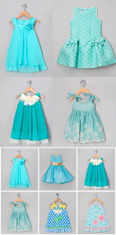 Moda infantil baby dresses 16 new ideas Baby Dress Design, Baby Girl Dress Patterns, Toddler Dress, Toddler Outfits, Kids Outfits, Frocks For Girls, Little Girl Dresses, Baby Dresses, Frock Patterns