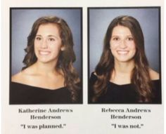 Funny Yearbook Quotes Meth Funniest Senior Year Quotes Ever - The 28 funniest yearbook quotes of all time