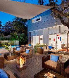 Kimber Modern - Travis Heights Austin