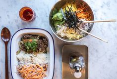 Ridiculously Cheap London Meals