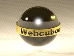 logo Webcuboo