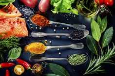 4 Essential Nutrients Your Body May Be Missing | Boca Raton Chiropractic Dr. Rich Davidson