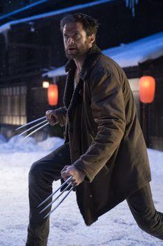 The Wolverine, starring Hugh Jackman, Now available on Blu-ray, DVD and Digital HD Wolverine Movie, Wolverine Art, Logan Wolverine, Logan Xmen, Hq Marvel, Marvel Comics Superheroes, Marvel Movies, Xmen Movies, Hugh Jackman