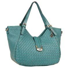 I just bought Barcelona Bound Handbag from Big Buddha on sneakpeeq!