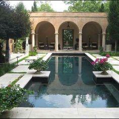 1000 images about loggia 39 s on pinterest villas in for Garden loggia designs