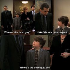 Two and a Half Men - A Sympathetic Crotch to Cry On 2 And Half Man, Two And Half Men, Most Popular Tv Shows, Favorite Tv Shows, Series Movies, Tv Series, Tv Shows Funny, Monday Humor, Charlie Sheen